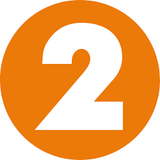 BBC Radio 2 - Steve Wright and Sara Cox - Wednesday 6 November 2019