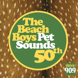 #PetSounds50 Voces del Pet Sounds. Documental
