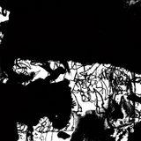 ACAPTCHA - Festa da Plana no pós-fim de mundo