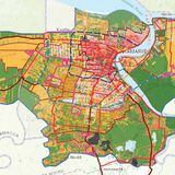 Climate change and urban planning in the Caribbean: Planning for sustainability