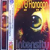 dj keno flanagan - intensity mix march 2001