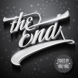 The End Fg Dj RadioShow 04