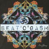 beat'O'gasm 3
