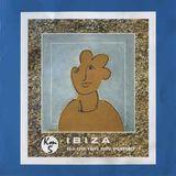 DJ Dieter Sin Plomo - KM5 Ibiza [1999]