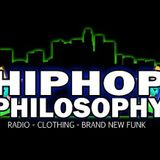 10-17-11 HipHopPhilosophy Radio LIVE - Featuring: Busy Bee, CMW, Large Professor, and much more!