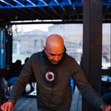 BCR x LOOSE 2017: DJ Pery