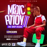 Medication Hour 2 - VJSPICEKENYA