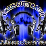 CHRISCUTT RADIO REGGAE & DANCEHALL MIX FEB,22,2016