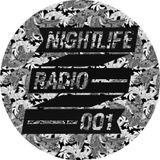 Nightlife Radio #1