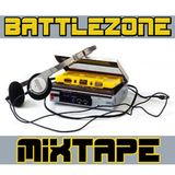 Huda Hudia & Dave London - Battlezone #2 (Dave London Side)