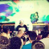 Alex Tolstey (Boshke Beats) at Indigo Istanbul_18_01_14