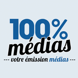 100M S3 N°82- Samedi 26 Septembre 2015