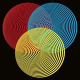 Different Circles pt2 Retrospective Mix