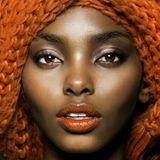 Rythmes Africains 15 (December 2015) Afro Soulful House Mix y Uzi