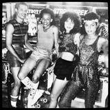Funk Specials #21. Ride the Beam