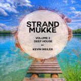 Strandmukke Vol. 2 - Deep & Vocal House