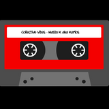 KARLOS - COLLECTIVE VIBES MAY 2015