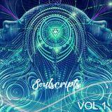 Soulscripts Vol. 1