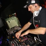 House Music By DJ Ale Portillo