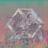 OLY - Cybervibes Mixtape