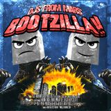 Bootzilla Megamix By Romendy Dj