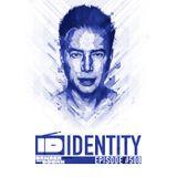 Sander van Doorn - Identity # 508 (ID 15 year anniversary - Throwback - Liveset @Ultra 2012)