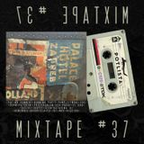 potlista.com mixtape #37 - Igor Mihovilovic