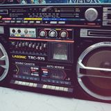 80's Groove by Megabass (Mix 1)
