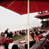 KU DE TA Bali 24/9-2011