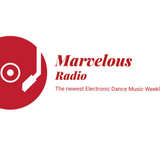 Marvleous Radio Halloween Takeover #2