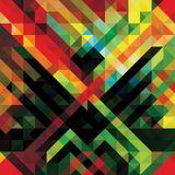 Michael GI - #AfroBeat x #SouthAfricanHouse x #Dancehall