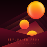 Return to Form