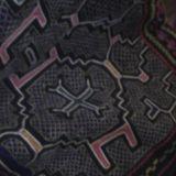 2o Festival Anual de Textiles