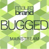 buggedmainstream@02september2011