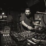 DJ CARLOS EN DIRECTO EN LA SÉPTIMA EDICIÓN DE YESTERDAY