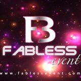 FABLESSEVENT COMPILATION VOL-2