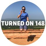 Turned On 148: The Black Madonna, Matthew Herbert, Rimbaudian, Terrence Pearce, Leo Grünbaum