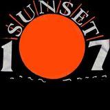 Sunset FM, 1993 Olympic Ballroom Mix - DJ Gerry Carey