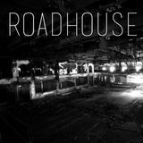 Roadhouse Sessions 08