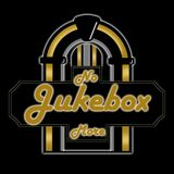 No more jukebox