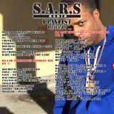 SARS RADIO EP. 125 May 16th, 2018