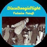 DiscoBoogieNight di Federico Patafi