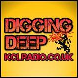 Digging Deep - Show 9