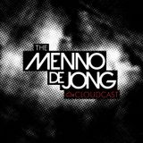 Menno de Jong Cloudcast 048 - August 2016 - ITWT 021 Special ft. Adam Ellis