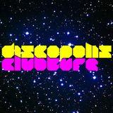 DISCOPOLIS does SUMMER (2010) Mix 1
