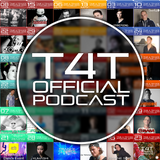 Time4Trance 151 part 1