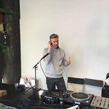 Startup Radio w/ Rodesk 2017-04-07