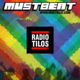 MustBeat show @ Tilos Radio FM90.3 | 10. 29. 2016.