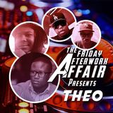 13.2 FridayWorkAffair by Theo