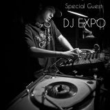 Spectrum Sound Episode 4 W/ EXPO